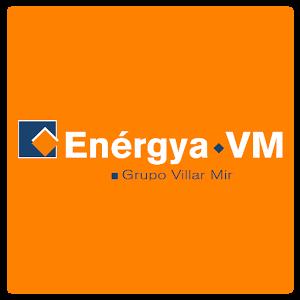 energya