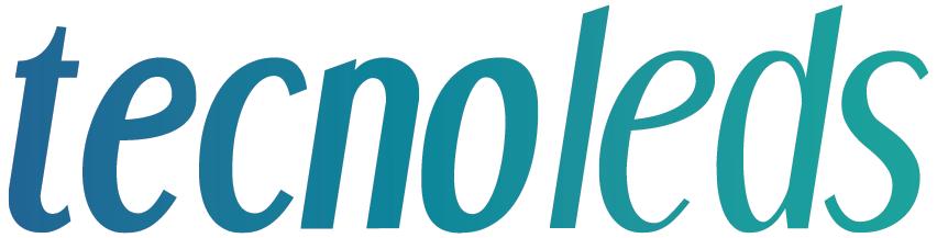 Logo-Tecnoleds