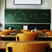 centro-educativo
