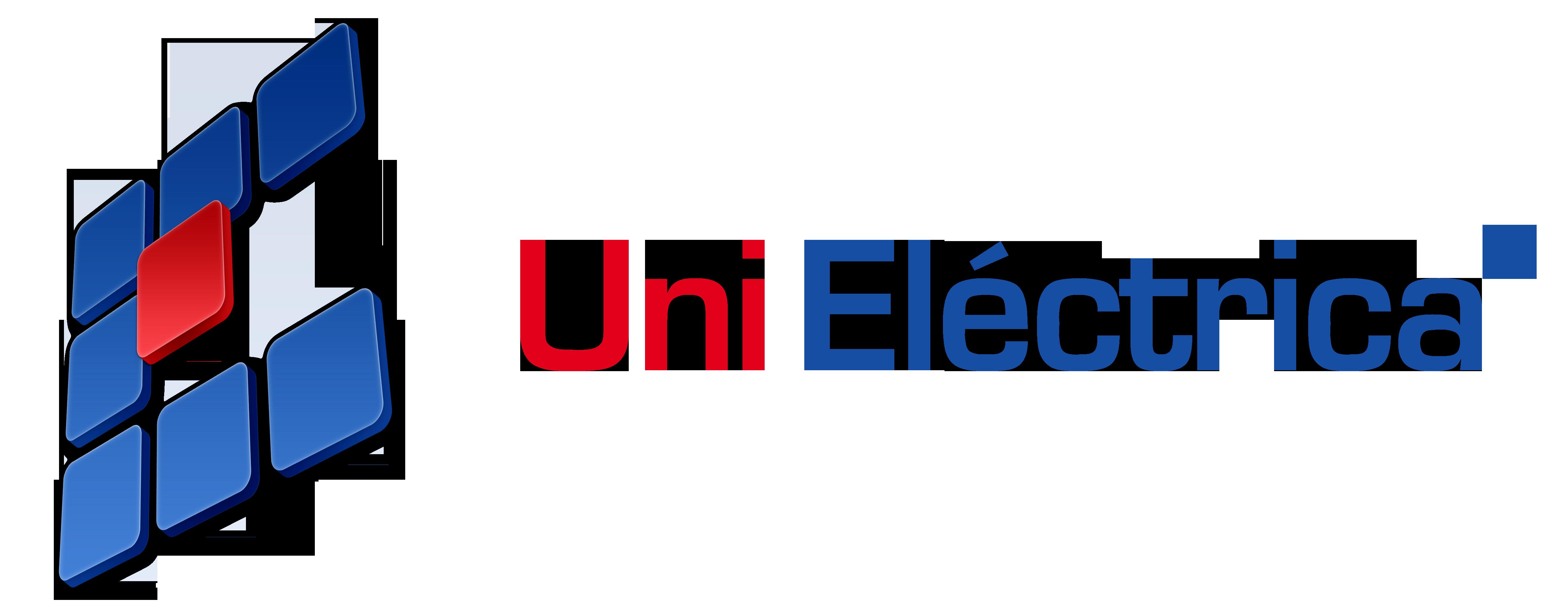 logo unielectrica