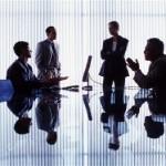 negocios-rentables-emprendedores-consultores-150x150